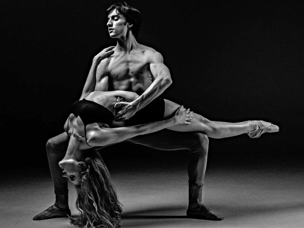 Самоучитель эротического танца, Уроки эротического танца часть 1 Урок 1 11 фотография